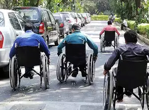 TheCentral Public Works Department (CPWD) has completed retrofitting of accessible features in 811 central government buildings so far across India.