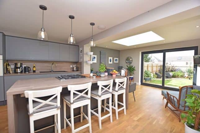 Conservatories in newquay