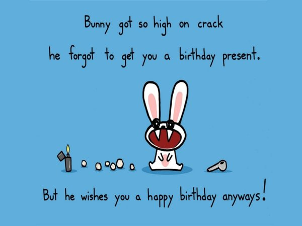 Funny Birthday Quotes For Friends Best Happy Birthday Wishes