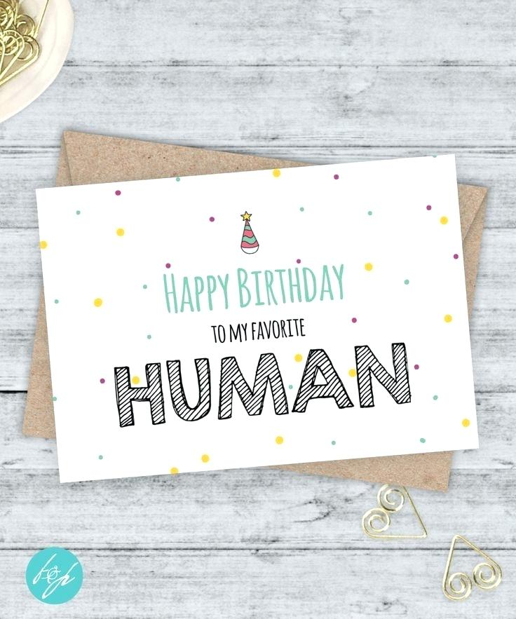Funny Birthday Card Messages For Boyfriend Best Happy Birthday Wishes
