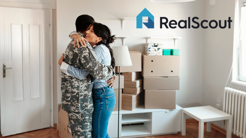 RealScout Comes to San Diego to Help Home Buyers 2021