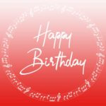 Happy Birthday Song Download Free Audio Birthday Songs Mp3