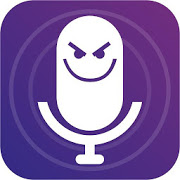Funny Voice Changer & Sound Effects
