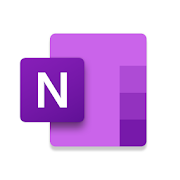 OneNote: Save Ideas and Organize Notes