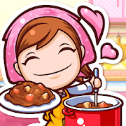 Cooking Mama: Let