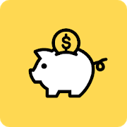 Money Manager, Expense Tracker