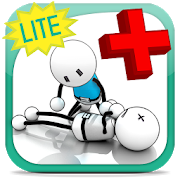 Easy First Aid Lite