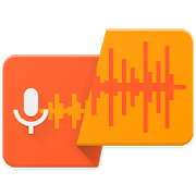 VoiceFX - voice change with voice effects