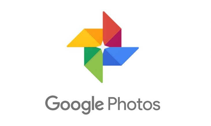 Image result for google photos