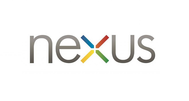 The price and battery of the Nexus 5 will vary depending on the version chosen