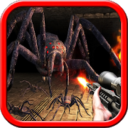 Dungeon Shooter: The Forgotten Temple