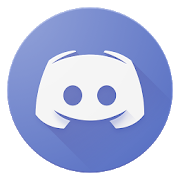 Discord - Talk, chat and hang out