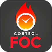 Foc Control: Forest Fire Prevention