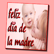 Congratulations mother's day