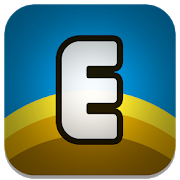 Entiner - Icon Pack