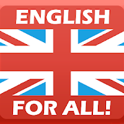 English for everyone!  Pro