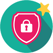 Password Manager: Store & Manage Passwords.