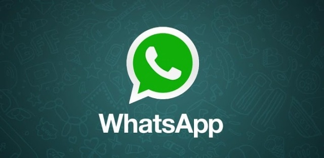 The latest WhatsApp update allows you to edit video