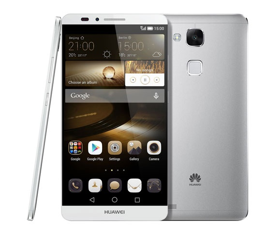 Huawei-Ascend-Mate7-official