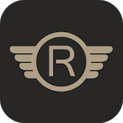 Rest - Icon Pack