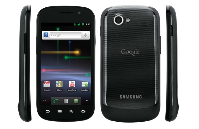 Android 4.4 KitKat comes unofficially to the Nexus One and Nexus S