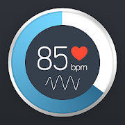 Heart Rate - Pulse Monitor