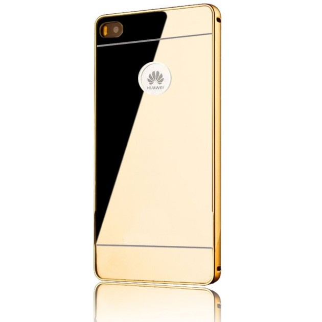 Sunnycase case for Huawei P8 Lite