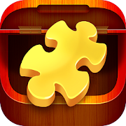 Jigsaw Puzzles - Jigsaw Puzzle Game