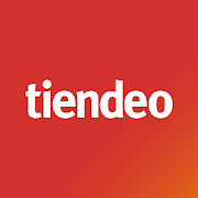 Tiendeo - Catalogs and Offers