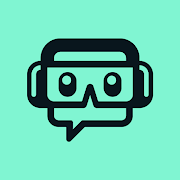 Streamlabs: Stream live on Twitch and Youtube
