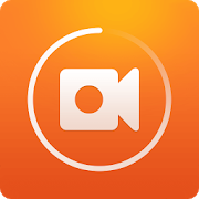 DU Recorder: screen recorder and video editor