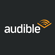 Audible - Original Audiobooks and Podcasts