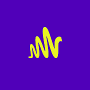Anchor - Application to create podcasts