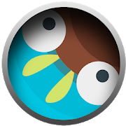 Bolabo - Icon Pack
