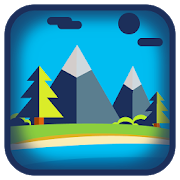 Pumre - Icon Pack