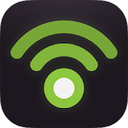 Podbean: app and podcast player
