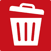 Delete App - Uninstall and Delete Applications
