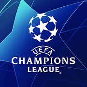 UEFA Champions League: scores and news