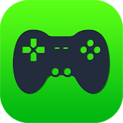 Ultimate Game Booster Pro
