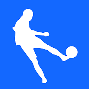 WOSTI TV Soccer and Sports Guide