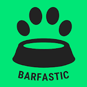 Barfastic - BARF diet for dogs, cats, ferrets