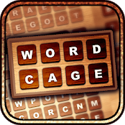 Word Cage PRO