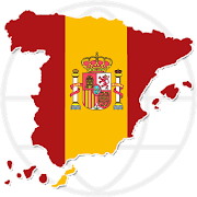 Geography of Spain
