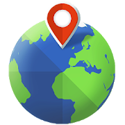 Learn Geography - Trivia