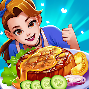 Cooking Speedy Premium: Fever Chef Cooking Games