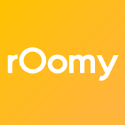 Roomy - your shared apartment with ideal tenants