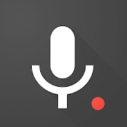 Smart Recorder - High-quality voice recorder