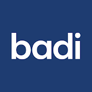 Badi - Rent Your Ideal Apartment or Room