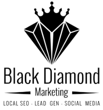 Black Diamond Marketing Ltd