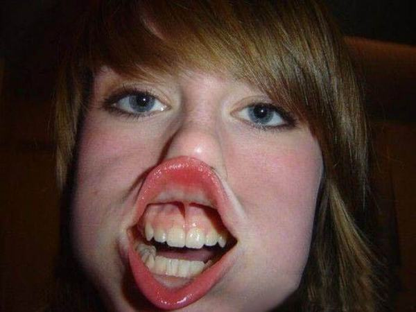 60 Funny Faces That Are So Hilarious It S Just Ridiculous